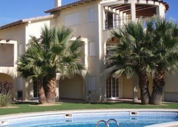 Hotel Catí, Avenida de Madrid 15, Urbanizacion, Sant Jordi, Vinaroz 12320, Spain, Villages Golf Panoramica