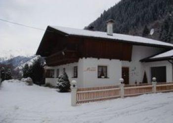 Cottage See, Schnatzerau 234, Mario