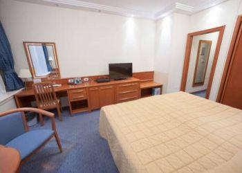Hotel Slovenj Gradec, Mislinjska Dobrava 110, Hotel Aerodrom