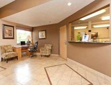 821 Evergreen Road,, 97071 Woodburn, Hotel Super 8 Woodburn, OR** - ID2