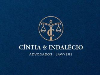 Indalécio Sousa & Cíntia Andrade - Advogados Voucher