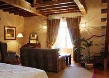 Prelo s/n, 33728 Boal, Hotel Palacio de Prelo