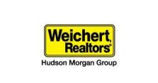 Weichert, Realtors - Hudson Morgan Group