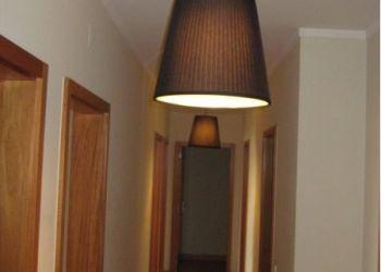 3 bedroom apartment Paranhos, São João, Pritha: I have a room