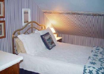 Wohnung Rockport, 34 Mount Pleasant Street, Sally Webster Inn