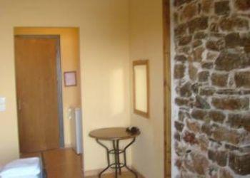 Wohnung Methóni, Methóni, Filanthi Rooms
