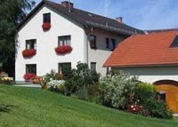 Privatunterkunft/Zimmer frei Hirschbach im Mühlkreis, Oberhirschgraben 2, Katzmaier