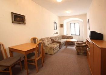 Wohnung Tábor, Strelnicka 220, Penzion Kostnicky Dum
