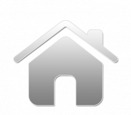 House Lapalisse, House for sale