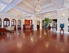 C/ Iola 4, Playa de Muro, Continental Park Hotel - ID2