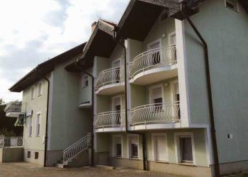 Wohnung Moravske Toplice, Kranj?eva Ulica 5, Maj Inn