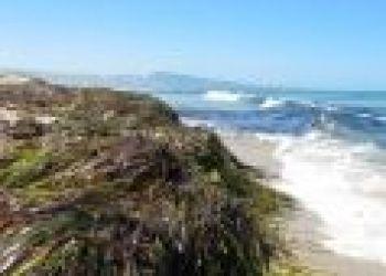 Località Badesi Mare, Chiaramonti, Resort Le Dune & Spa 4*