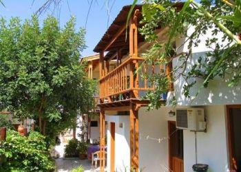 Wohnung Mátala, Matala, Matala View
