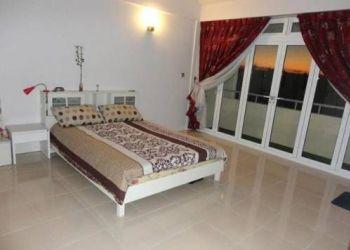 Apartamento Malé, HulhuMale', Garden Villa