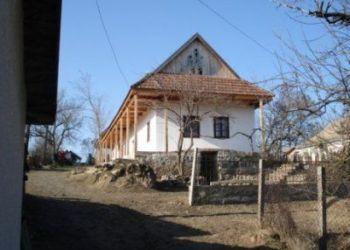 Wohnung Terény, Arany János u. 52., Árdai Vendégház