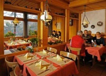 Hotel Mürren, Aegerten, Hotel Alpenblick Mürren