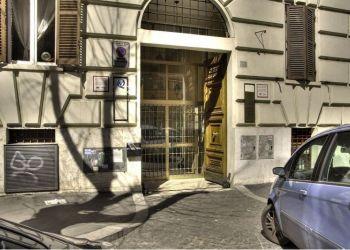 Wohnung Rome, Via Germanico 12, Apartment Quo Vadis Roma 2