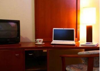 Hotel Zvolen, Trhová 4, Penzión Aira