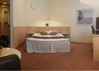 Hotel Helsinki, Malmin asematie 6, Hotel Avion