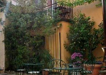 Via Marconi 5, 25010 San Felice del Benaco, Hotel San Fillis***