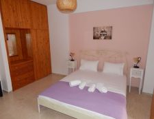 630 88 Nikiti, Palm House Apartments Vicky - Nikiti - ID3