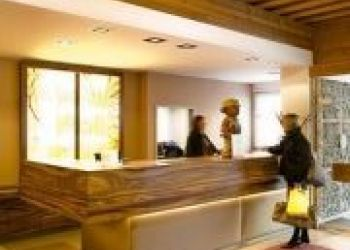 Hotel Baden, Helenental, Hotel Krainerhutte****