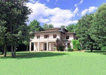 Villa/Immobili di lusso Massa, Villa/Immobili di lusso in vendita