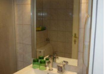 Ahornstraße 21, 5081 Anif, Gasthof 'Franz von Assisi'