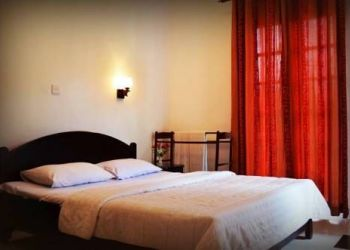 Wohnung Nuwara Eliya, Toppass, Green Hill Bungalow