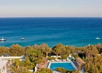 Kalafatis, 846 00 Kalafati, Hotel Aphrodite Beach