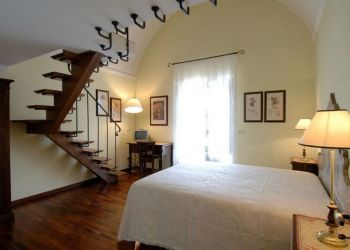 Pension Martina Franca, Via Tiro a Segno, n.6, Bed and Breakfast Relais Casabella