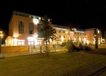 Hotel Treviso, Via Terraglio, 140, Hotel Maggior Consiglio