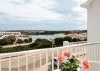 Wohnung Es Mercadal, Avenida del Sol, Apartamentos Castell Sol 2*