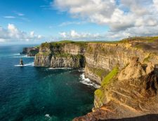 Doolin, Residential building land for sale - ID5