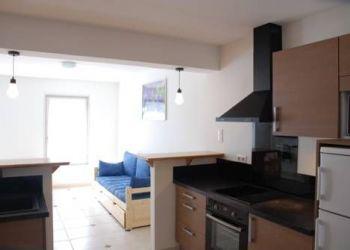 Wohnung Luz-Saint-Sauveur, 11 chemin de Hountalade, Les Gîtes Du Pla De Moura