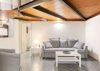 Studio apartment Palermo, Cortile del Musico, Studio apartment for rent