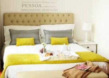 Hotel Paço de Sousa, Rua dos Monges Beneditinos, Solar Egas Moniz-charming House & Local...