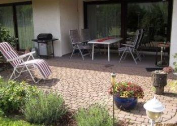 Wohnung Meusegast, Eschenweg 9, Meusegast