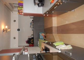 More room apartment St. Polten, Kugelgasse, Cello: I have a room