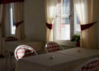 Wohnung Vindeln, Karlsgårdsvägen 22, Hotell Vindelngallerian