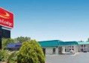 1279 Hwy. 20 W., McDonough, Econo Lodge McDonough 1*