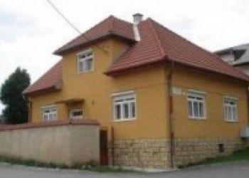 Kpt. Moravku 142, Veľký Slavkov, Pekné ubytovanie Tatry v príjemnom prostredí