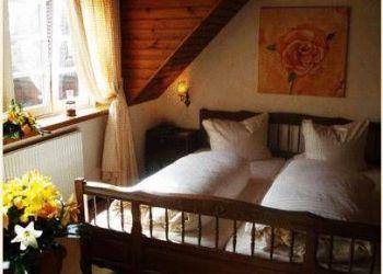 Hotel Hamfelde in Lauenburg, Möllner Str.2, Hotel Pirsch-mühle