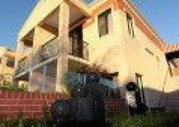Wohnung Ascot, 249-263 Great Eastern Highway, Country Comfort Inter City 3*