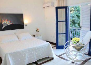 RUA CHANCELER DR RAUL FERNANDES, 121, 27700-000 Vassouras, MARA PALACE HOTEL
