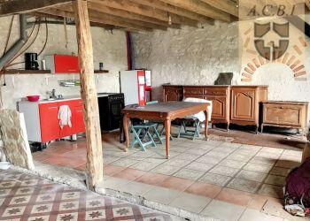 Casa Beauce la romaine, Casa in vendita