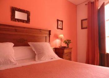 Carretera Turieno-Potes,, 39570 Potes, Hotel Posada Laura