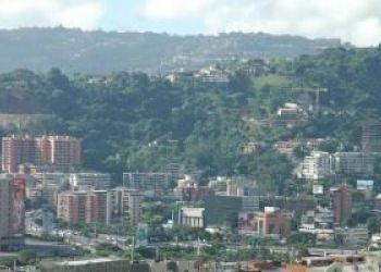 Hôtel La Castellana, Av Francisco de Miranda con Av El Parque, Embassy Suites
