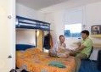Hotel Montauban, Hotel - Pyrenees