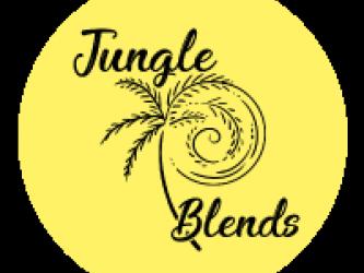 Jungle Blends Accommodation